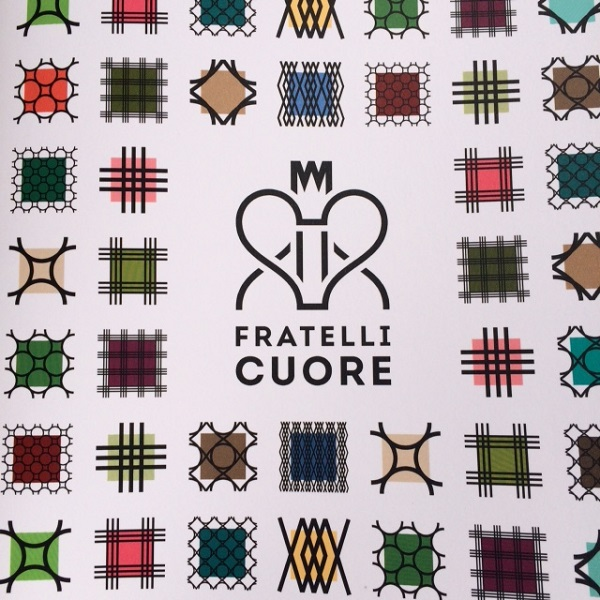 Fratelli-Cuore-Florence (1)