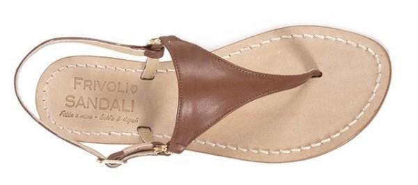 Frivoli-sandaaltjes (1)