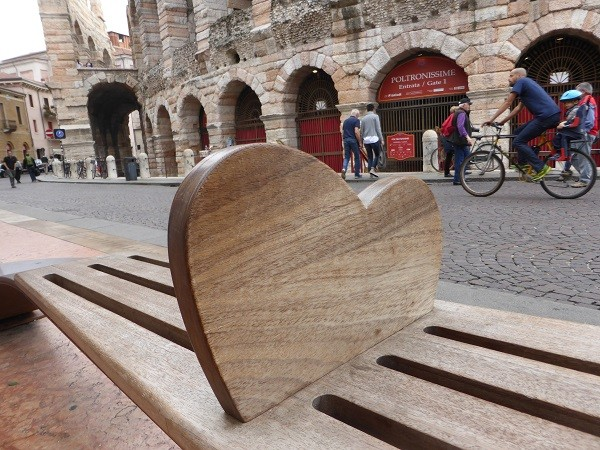 From-Verona-with-Love-Romeo-Julia (8)