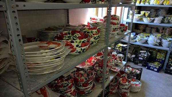 Froolik-keramiek-Italie (1)