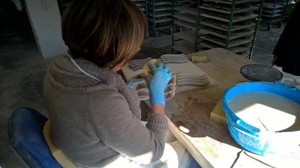 Froolik-keramiek-Italie (3)