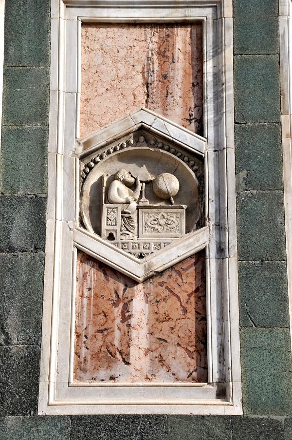 Galileo-campanile