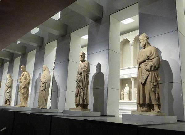 Galleria-Campanile-Giotto-Museo-Opera-Duomo (2)