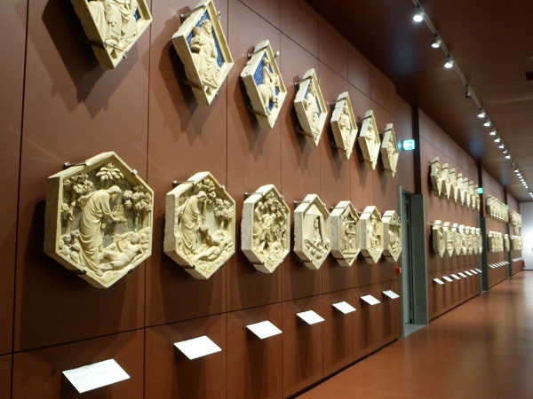 Galleria-Campanile-Giotto-Museo-Opera-Duomo (2a)