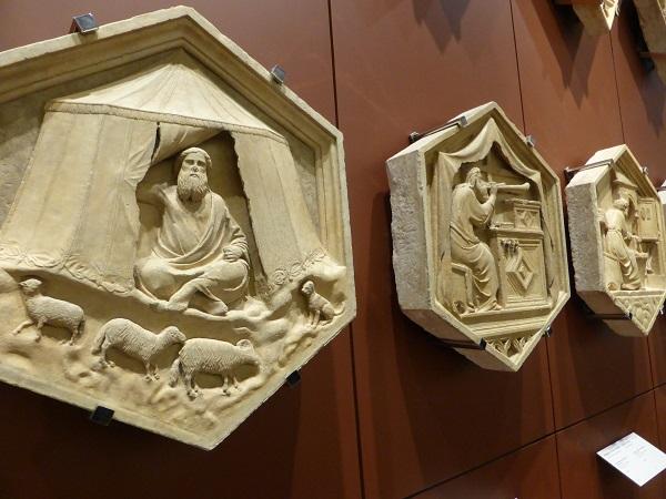 Galleria-Campanile-Giotto-Museo-Opera-Duomo (3)