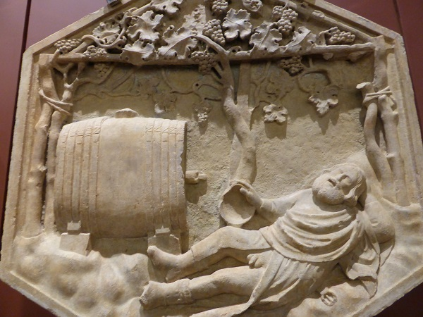 Galleria-Campanile-Giotto-Museo-Opera-Duomo (4)
