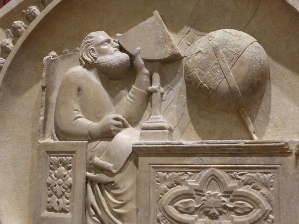 Galleria-Campanile-Giotto-Museo-Opera-Duomo (5)