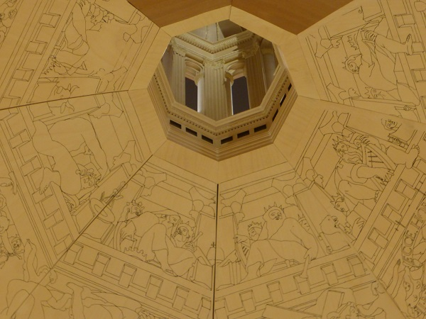 Galleria-Cupola-Brunelleschi-Museo-Opera-Duomo-Florence (3)