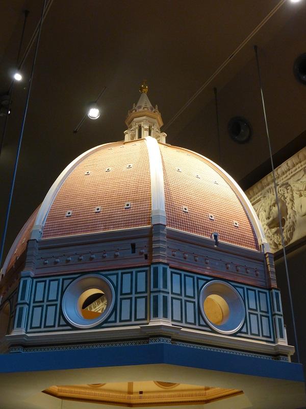 Galleria-Cupola-Brunelleschi-Museo-Opera-Duomo-Florence (4)