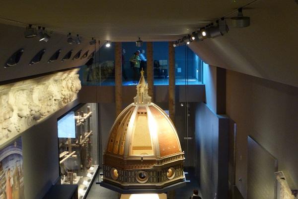 Galleria-Cupola-Brunelleschi-Museo-Opera-Duomo-Florence (6)