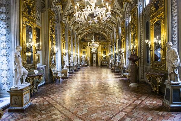 Galleria-Doria-Pamphilj-ROme (1)