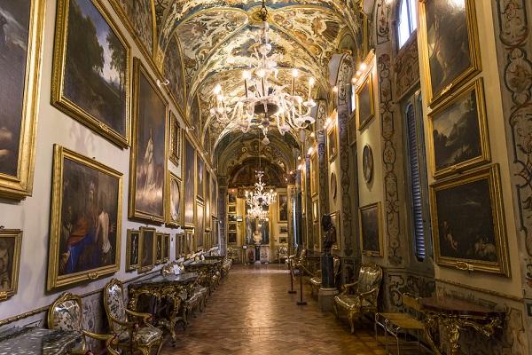 Galleria-Doria-Pamphilj-Rome (4)