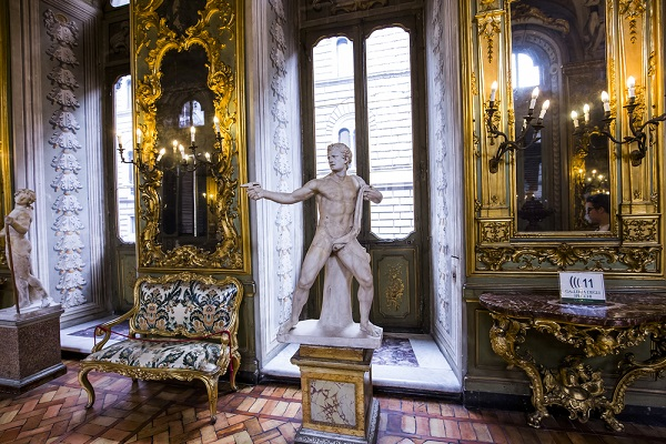 Galleria-Doria-Pamphilj-Rome (5)