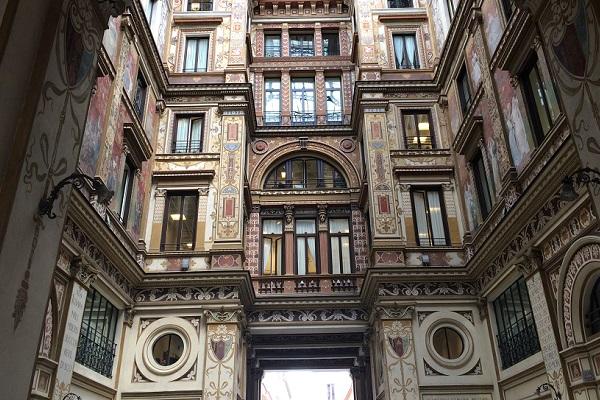 Galleria-Sciarra-Rome (1)