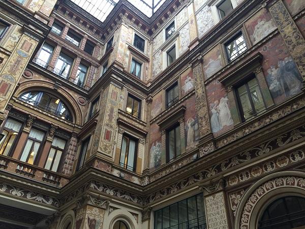 Galleria-Sciarra-Rome (4)