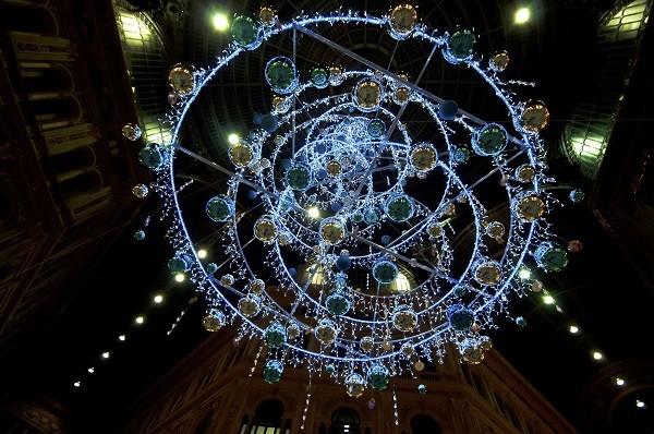 Galleria-Umberto-Napels-kerst (1)