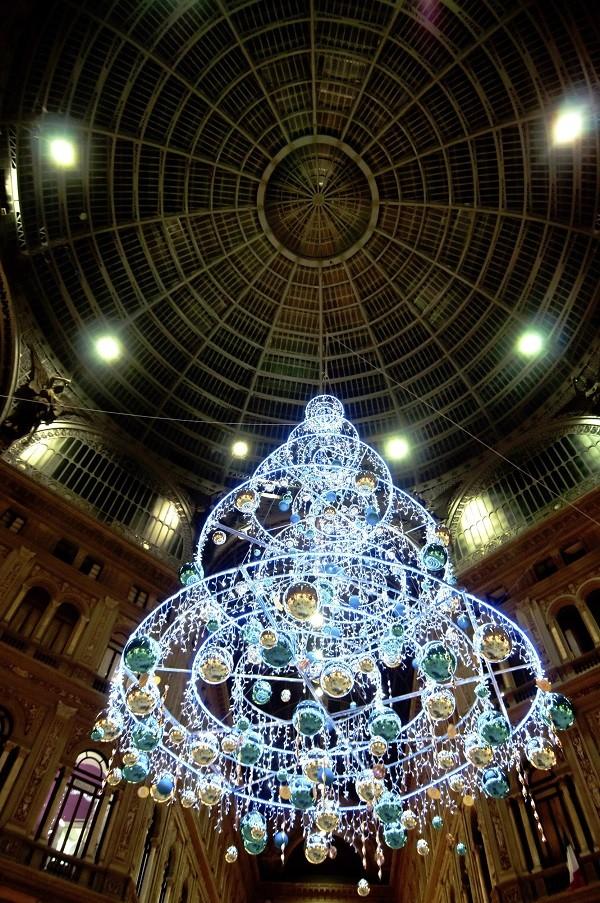 Galleria-Umberto-Napels-kerst (2)