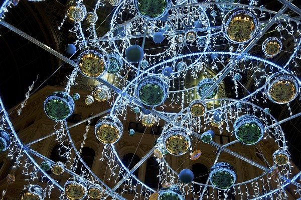 Galleria-Umberto-Napels-kerst (4)
