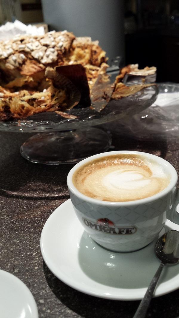 Gardameer-cappuccino (1)