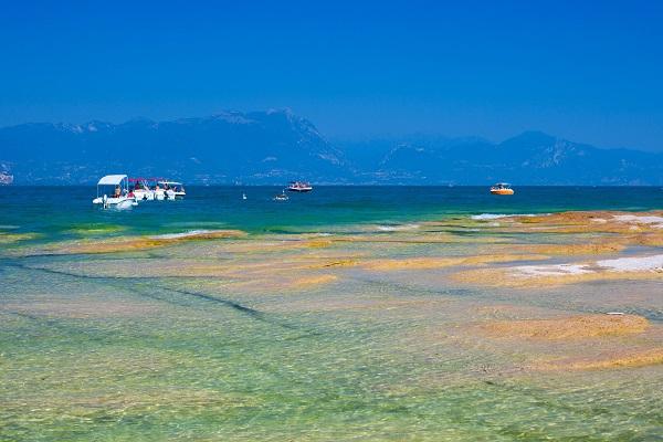Gardameer-strand (1)
