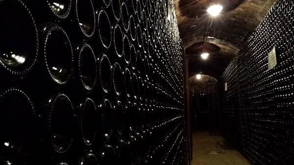 Gardameer-wijn (1)