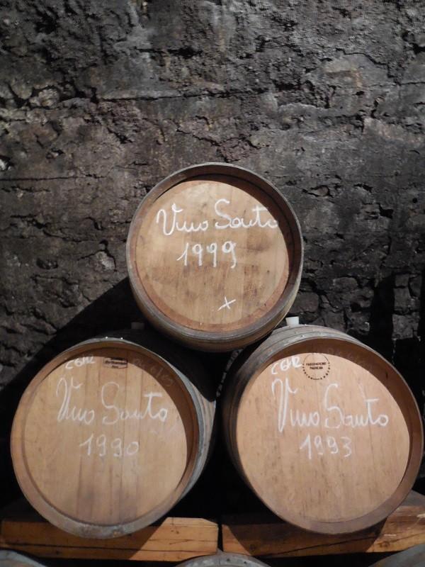 Gardameer-wijn (4)