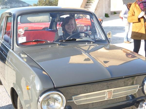 Gargano-Puglia-auto-tour (1)