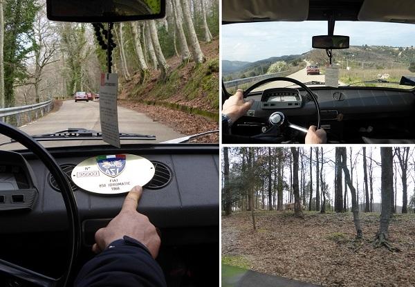 Gargano-Puglia-auto-tour (5)