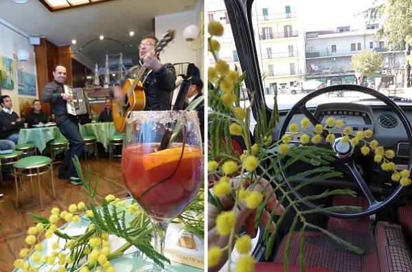 Gargano-Puglia-auto-tour (6)