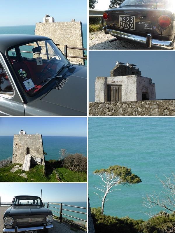 Gargano-Puglia-auto-tour (7)