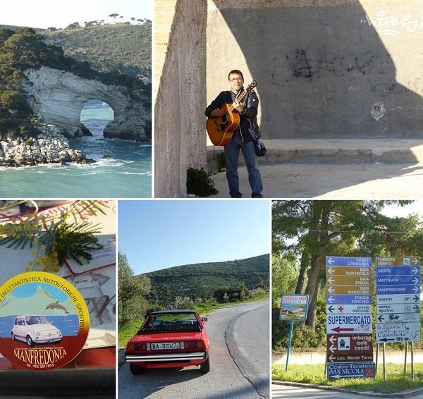 Gargano-Puglia-auto-tour (8)