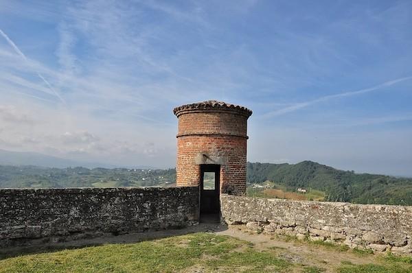 Gavi-fort-1