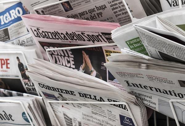 Gazzetta-dello-Sport-Giro-Italia