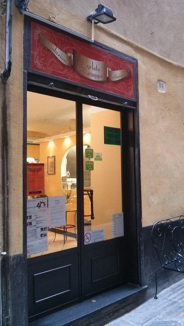Gelato-Caruggiu-Genua(1)