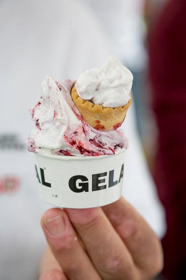 Gelato-Festival-3