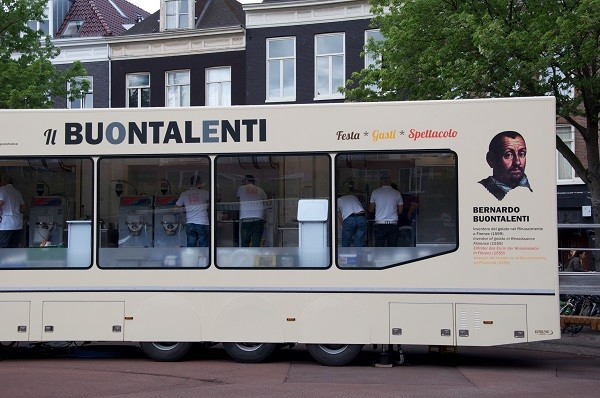 Gelato-Festival-Amsterdam (1)