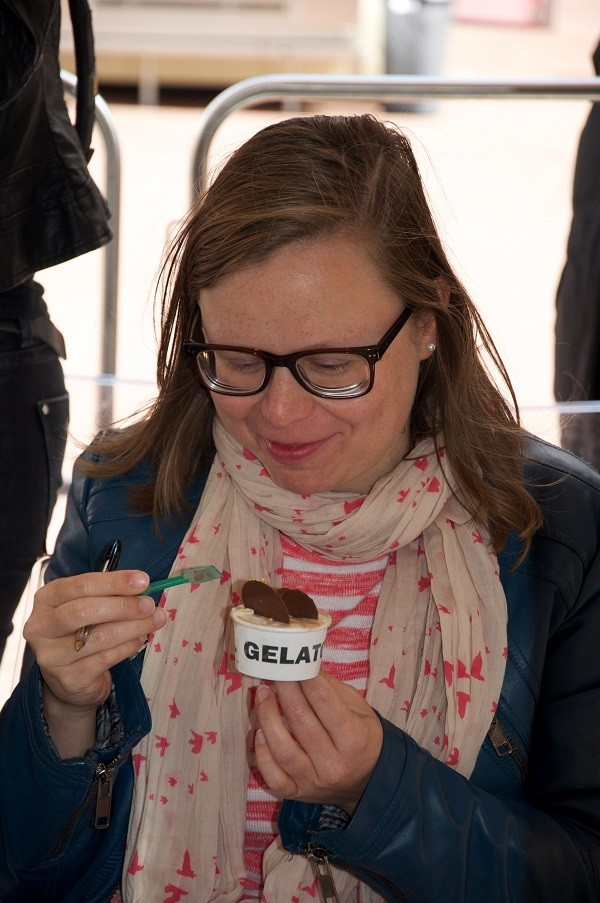 Gelato-Festival-Amsterdam (15)
