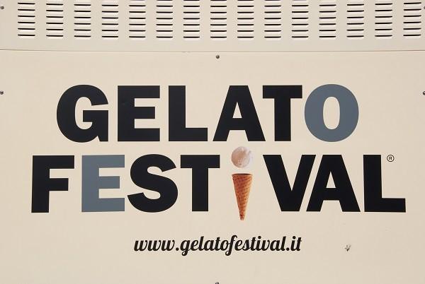Gelato-Festival-Amsterdam (2)