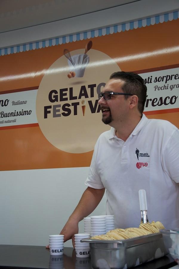 Gelato-Festival-Amsterdam (8)