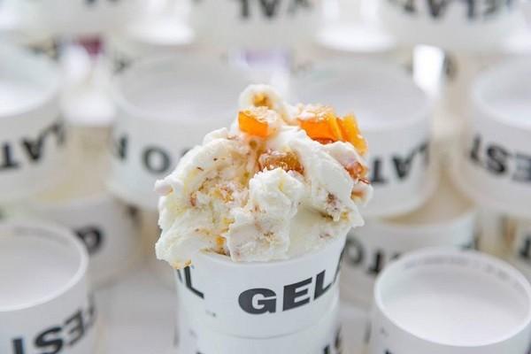 Gelato-Festival-Italië-Amsterdam (9)