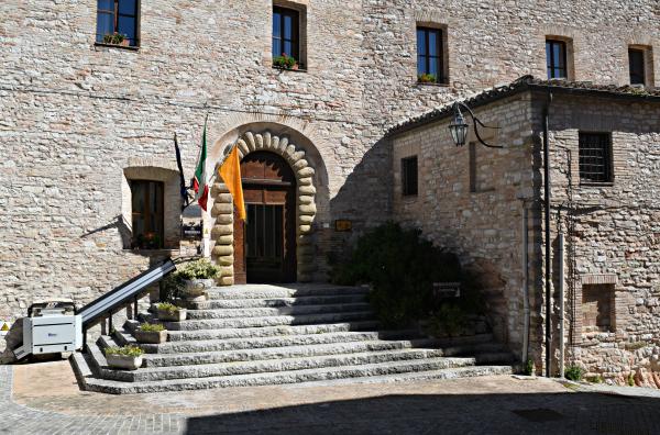 Genga-Frasassi-Le-Marche (4)
