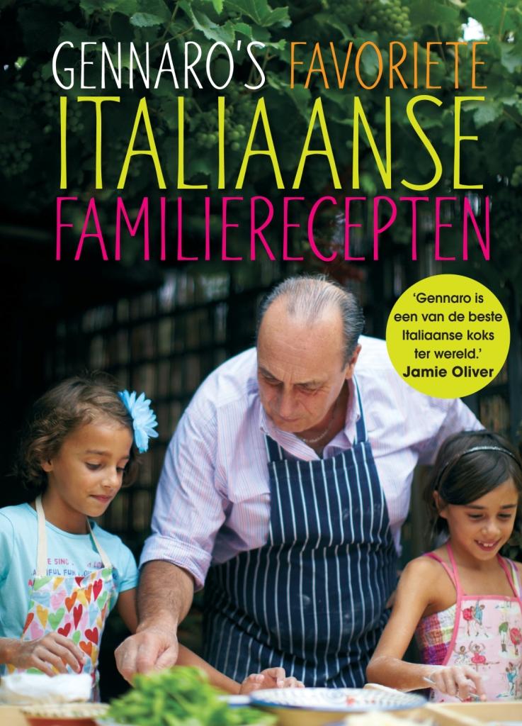 Gennaro-favoriete-Italiaanse-familierecepten