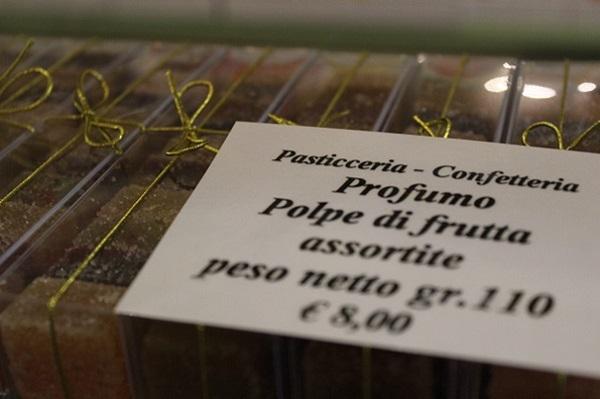 Genua-Botteghe-Storiche-Profumo-6