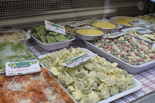 Genua-Da-Mario-pasta-fresca-2