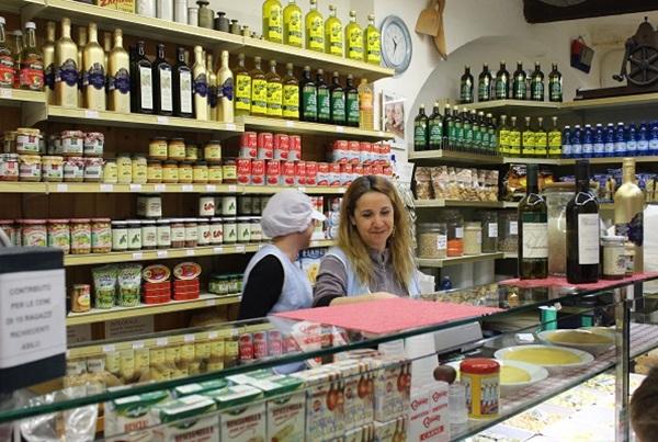 Genua-Da-Mario-pasta-fresca