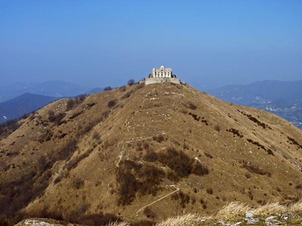 Genua-Jana-3