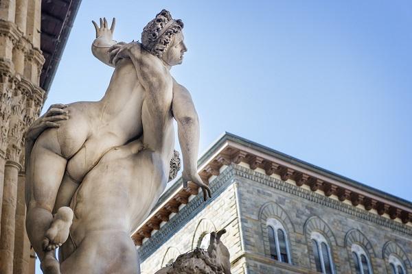 Giambologna-Florence-Sabijnse-maagdenroof-Loggia-Lanzi (1)