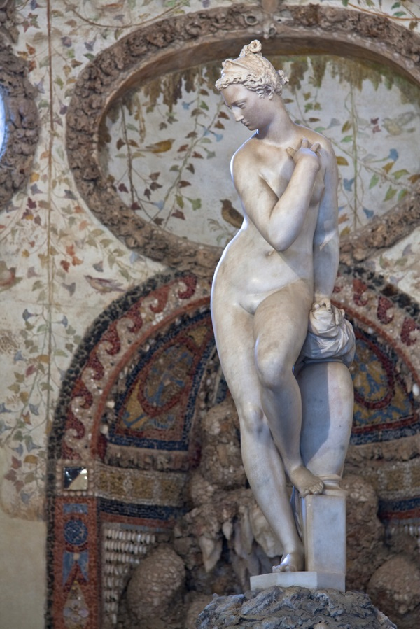 Giambologna-Venus-Giardino-Boboli-Florence