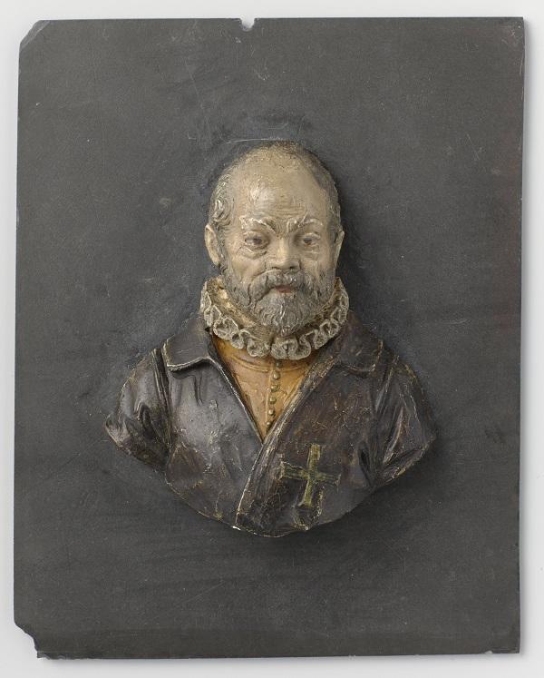 Giambologna-zelfportret-Rijksmuseum-Amsterdam-2