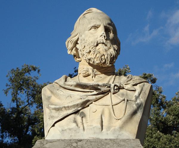 Giardino-Garibaldi-Palermo